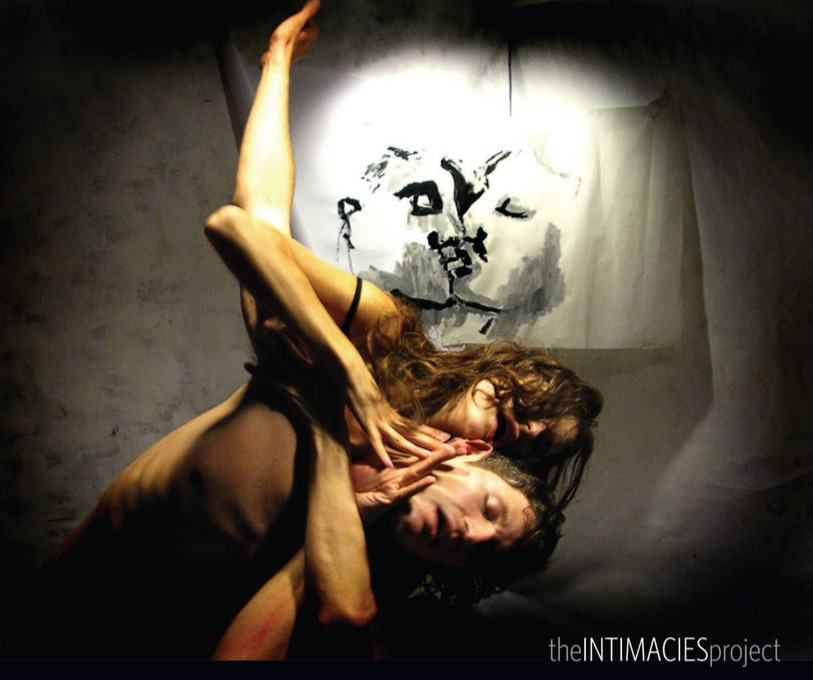 Dance-Performance_the-intimacies-project_01_Bill-Hayward